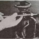 7 pasos para reparación general de amortiguador fuera del vehículo 1 Parte
