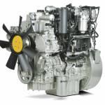 Mantenimiento de Inyectores para Motor Perkins Parte 1
