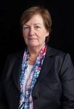 Photo of Boodschap van wethouder Mary van Gent