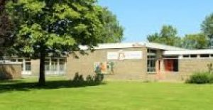 Oosterlander School