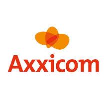 Axxicom