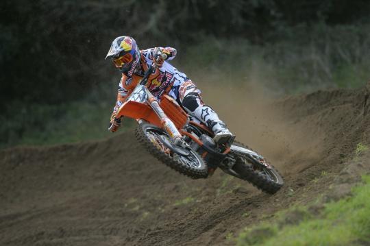 Foto: Motocrossplanet.nl