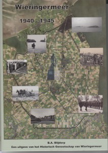 voorkant-Wieringermeer-1940-1945-212x300