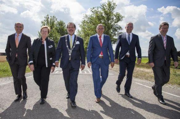 Foto: Gemeente Hollands Kroon