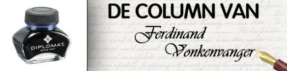 Ferdinand-Vonkenvanger-header-1024x256