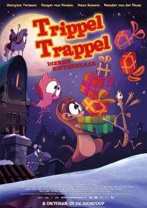 trippeltrappelp2