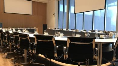 Photo of Komende donderdag raadsvergadering