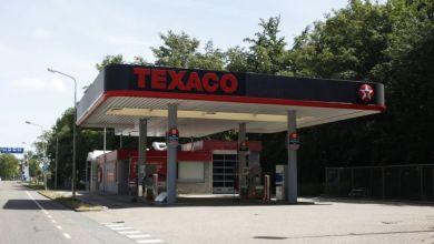 Photo of Tankstations in Middenmeer krijgen andere naam