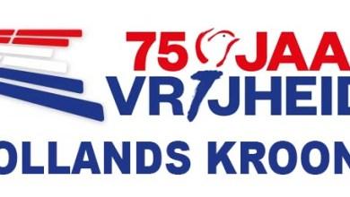 Photo of 75 jaar vrijheid in Hollands Kroon