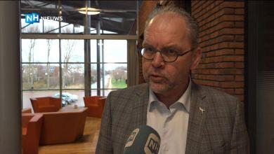 Photo of Noordkop wil met campagne honderden nieuwe bewoners binnenhalen