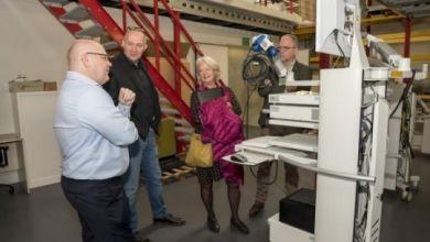 Photo of Quest Group B.V uit Middenmeer start met nieuwe obligatielening