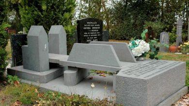 Photo of Geschiedenis: 'Sabotage aan de Van Ewijcksluis'