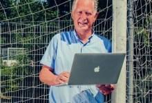 Photo of Coronavragen beantwoord tijdens gratis webinar voor sportvereniging
