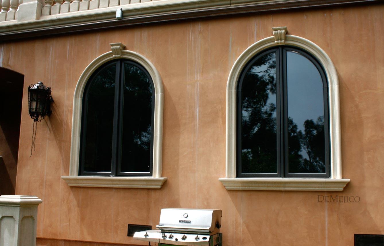 rustic doors rustic double doors custom door rustic interior doors rustic style doors