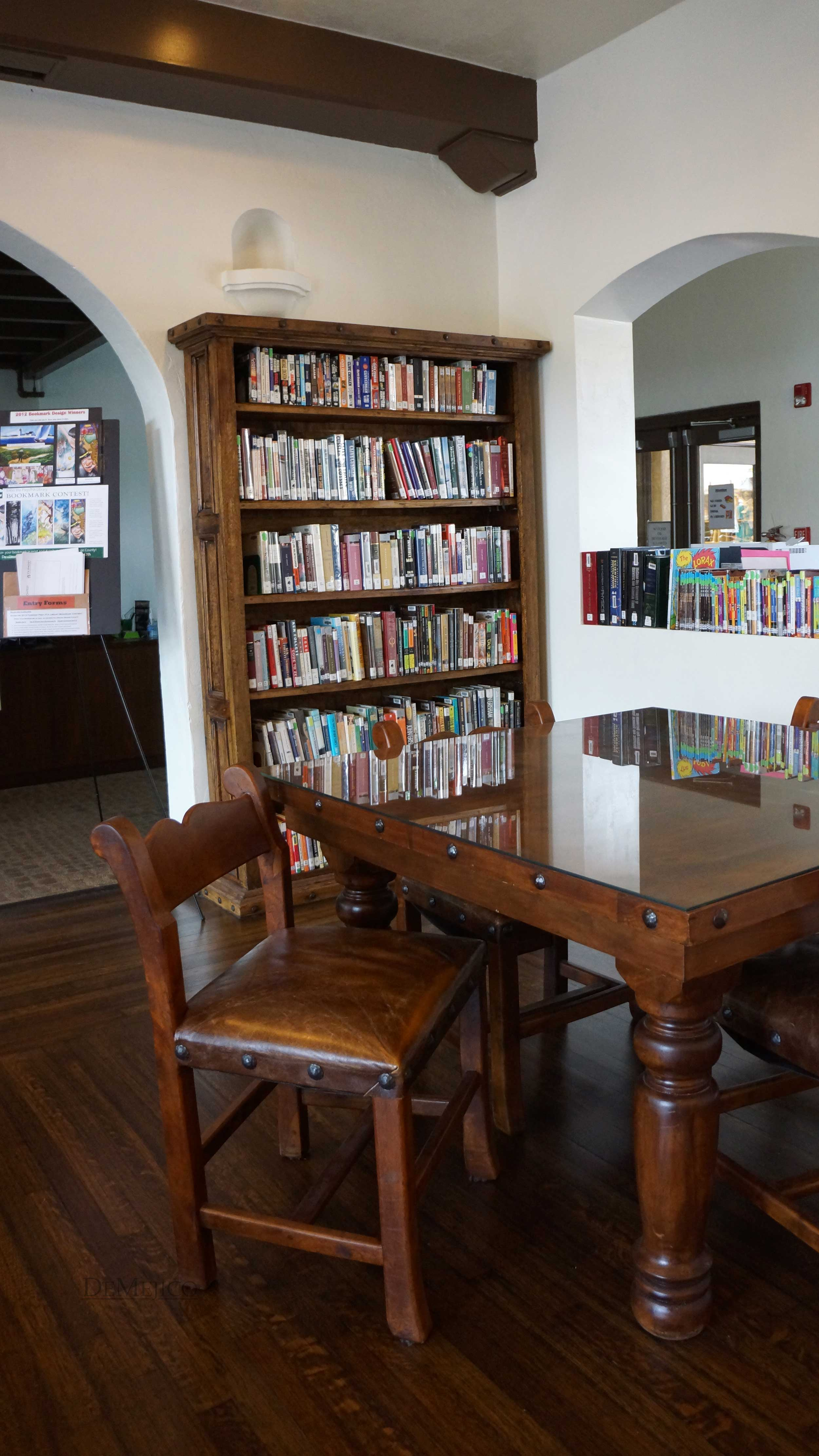 rustic library furniture spanish library furniture rustic colonial furniture rustic bookcases