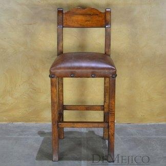 restaurant bar stools