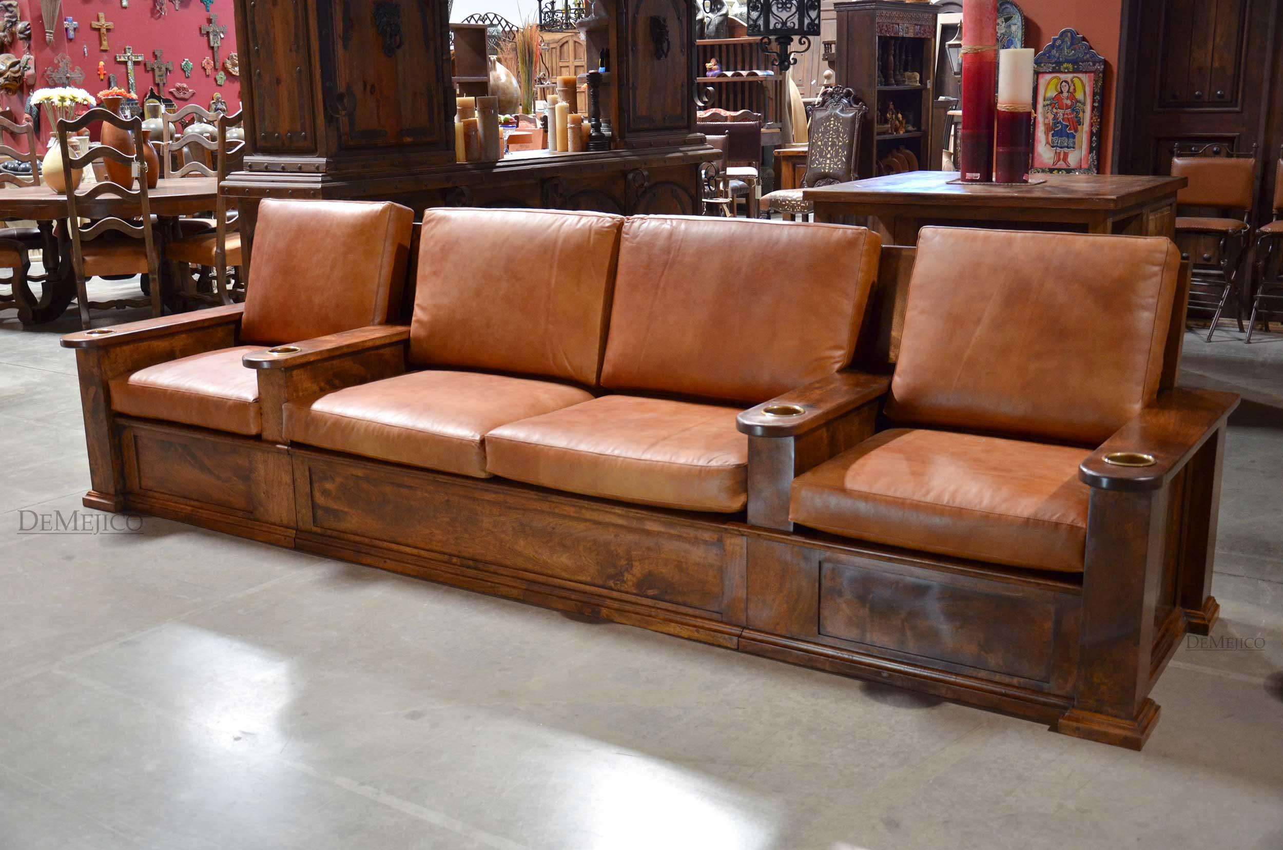 cinema sofa home theater seating