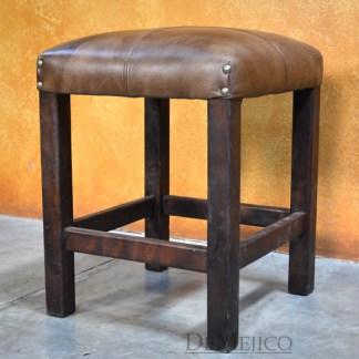 spanish bar stool