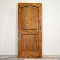 Spanish Style Living Room Furniture Light Grey Couch Ideas Rustic Barn Door - Demejico