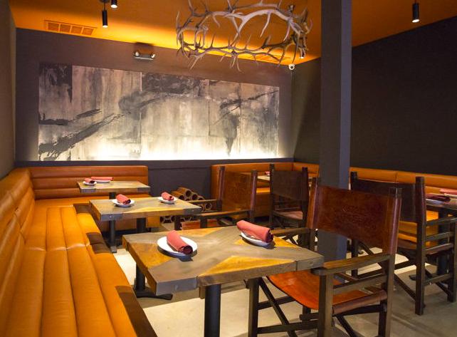 commercial spanish decor spanish style restaurant furniture spanish commercial interior tapas restaurant furniture commercial rustic spanish furniture