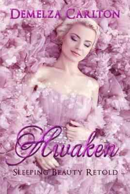 awaken-low-res