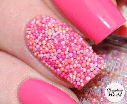 Pupa Maxi Nail Art Kit Prezzo Nails Polish Colour