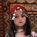 Amira riahi
