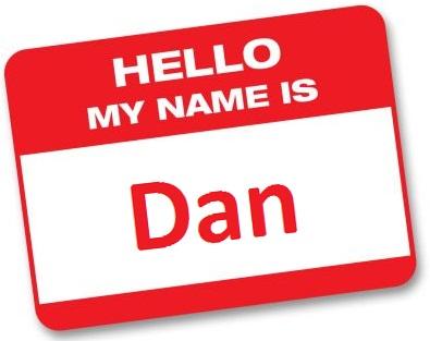 hello-name-tag