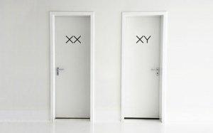 funny-creative-bathroom-signs-4