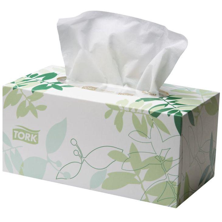 sc57607_tork_tork_premium_facial_tissues_224_sheets_white