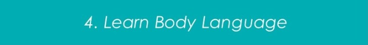 learn-body-language