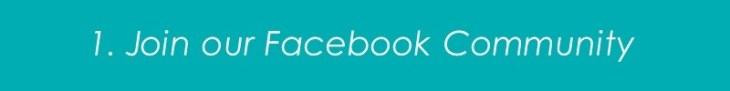 zfacebook2