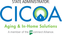 CICOA Aging & In-Home Solutions