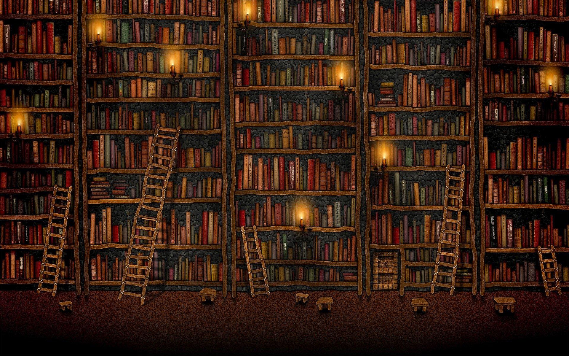 desktop wallpaper books wallpapers