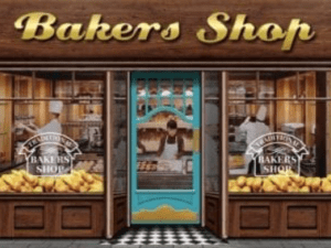 Baker's Shop Mural at www.dementiaworkshop.co.uk