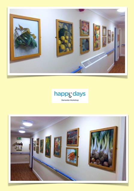 happy-days-market-garden-corridor-jpg