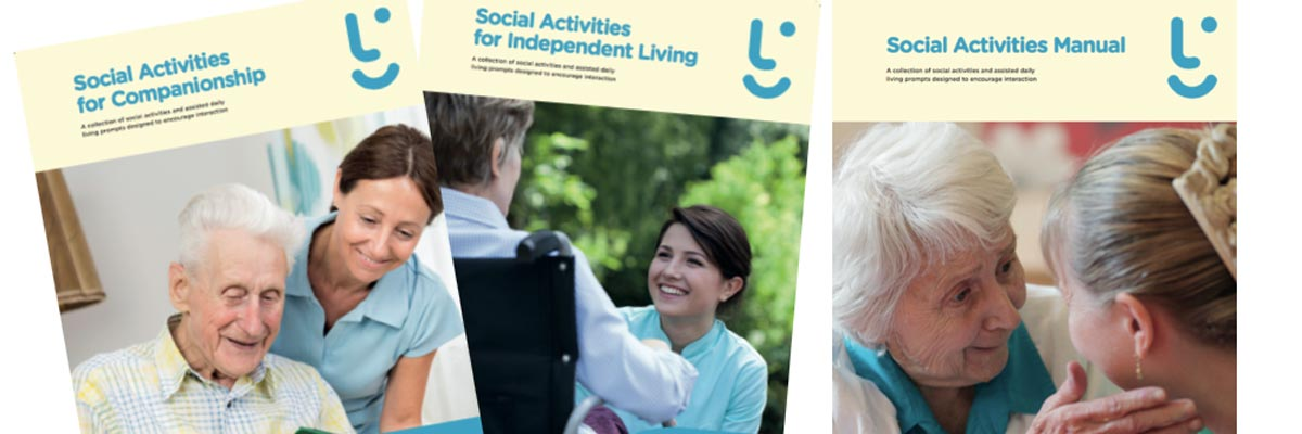 Happy-Days-Social-Activity-Manuals-www.dementiaworkshop.co