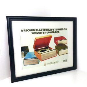1950s 1960s 1970s Rooms & Accessories