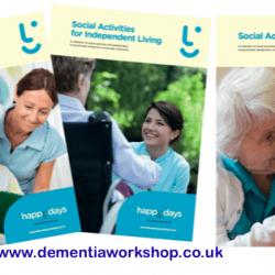 www.dementiaworkshop.co.uk