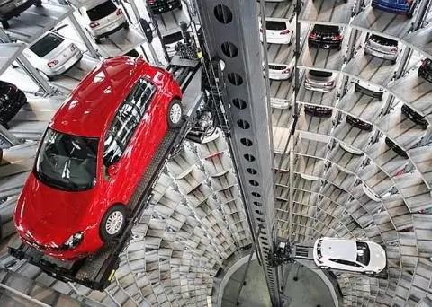 IVA deducible coches