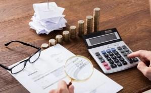calculo prorrata IVA