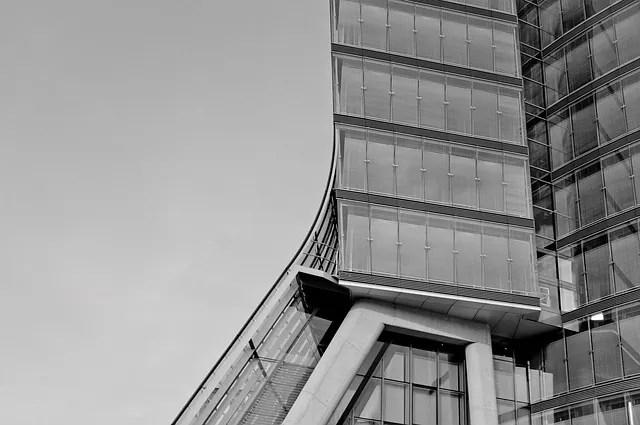 edificios impuestos