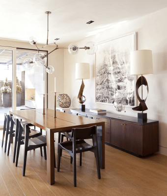Branching_Bubbles_Modern_Dining_Room