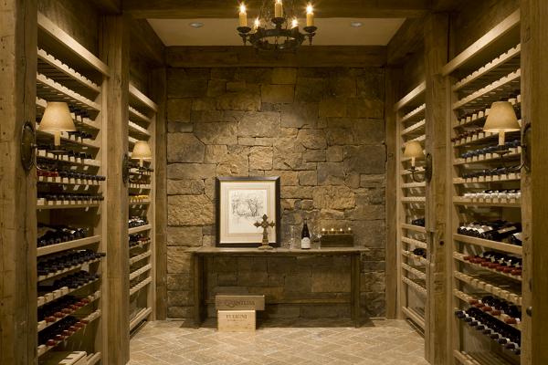 Stone_Timber_Wine_Cellar