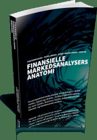Finansielle Markedsanalysers Anatomi