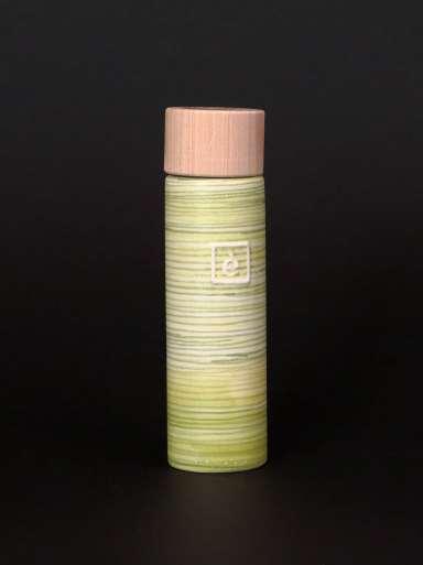 Essenaziale Made in Tuscany Velvet Body Oil Spontaneity