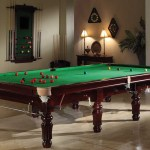 Pool Snooker Tables Demetriou Stores