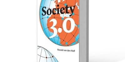 Society 3.0 – Later is het nieuwe vroeger