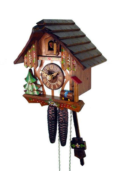 orologio a cucu  orologi della foresta nera  orologio cuc