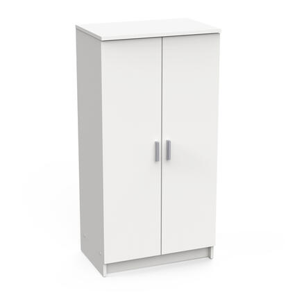 armoire chaussure 2 po shoes meuble a